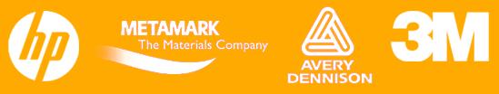 Supplier Logos 1