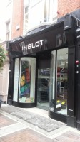 Inglot South Anne St